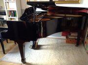 Klavier Piano Kawai KG-2A 180cm