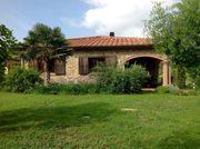 Toskana Italien IS Privatverkauf Landhaus