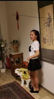 Massage Neueröffnung Chinesische Massage in