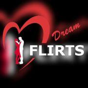 Flirte mit Singels aus deiner