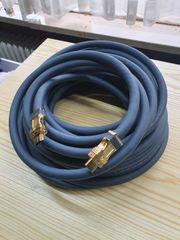 HDMI Kabel 15 m