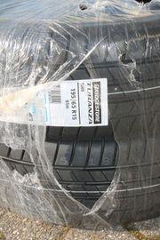 NEU Bridgestone Turanza T005 195