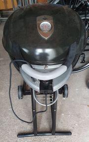 Grill Elektro