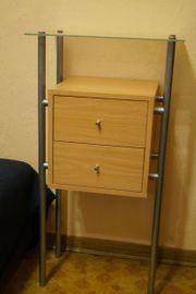 Haushalt & Möbel in Altleiningen - gebraucht und neu kaufen ...