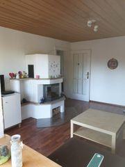 2 Zimmerwohnung in Schliersee Schlierachstr