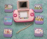 Vtech V Smile Cyper Pocket