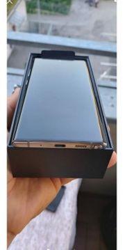 Samsung Note 10 Plus 5G