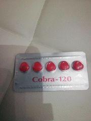 Cobra Tabletten