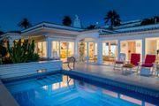 Teneriffa NORD Luxusvilla mit Pool