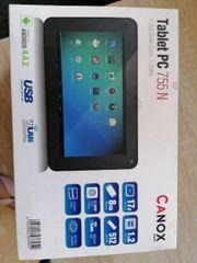 7zoll tablet