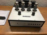 Audio Research VSI60 VSI 60