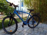 Kalkhoff Fahrrad 26