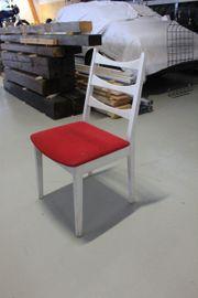 Designer Stühle Welzel 70er Jahre
