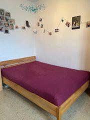 Betten Zu Verschenken In Karlsruhe Haushalt Mobel Gebraucht
