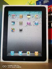 Apple Ipad 1 generation