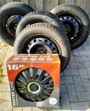 Winter-Reifen