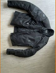 Textiljacke Probiker Gr 50