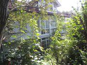 Traunstein 2 Zimmer-Wohnung