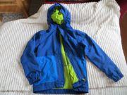 VAUDE Outdoor Jacke für Jungen