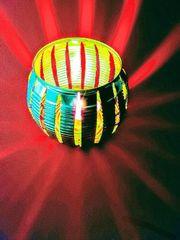 Mückenlicht Laternen Schmiedehof Laternen Duftlampe