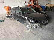 BMW E39 Schlachter Ersatzteile