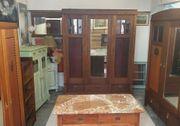Antike Möbel Schränke Nachttische Kommode