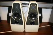 Wilson Audio WATCH 2 0