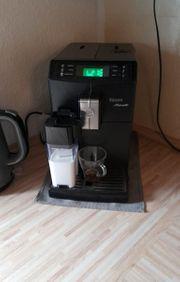Bohnenkaffemaschine von Saeco Minuto