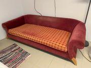 Original Pro Seda Sofa