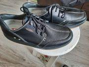 Herren Schuhe von MTB