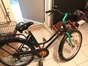 Alu Damen Fahrrad von Kettler