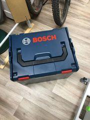 Handkreissäge Bosch GKS 85 G