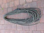 Verlängerungskabel Gummikabel Stromkabel 50m