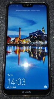 Huawei P20 Lite wie Neu