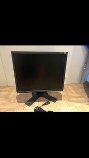 Monitor - Eizo Flexscan 19 S1911
