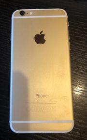 iPhone Model Modellname iPhone 6