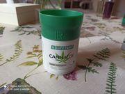 Das natürliche Schmerzmittel LR Cannaloe