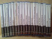 Playstation 2 Spiele Original