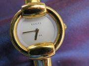 GUCCI Uhr 1400L