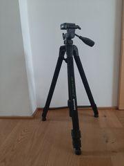 Kamerastativ Cullmann Primax 180