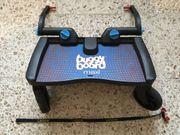 Buggy Board Lascal Maxi für