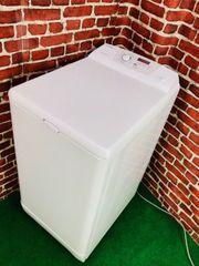Waschtrockner Privileg Toplader Lieferung möglich