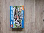 Lego 60051 Neu Ovp City