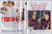 Von Frau zu Frau - DVD