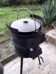 Kasan Mangal Grill