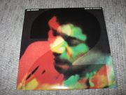 Jimi Hendrix - Band of Gypsys 2 -
