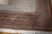 Handgeknüpfter Orient-Teppich