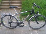 Fahrrad Pegasus SL Premio 28