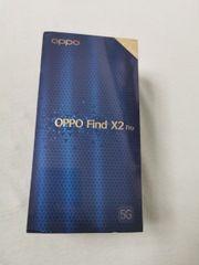 OPPO Find X2 Pro - 512GB -