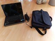 Fujitsu Lifebook AH531 15 Notebook